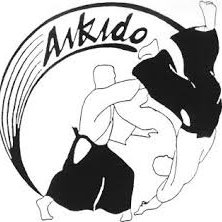 Aikido Classes | Juniors | Monthly