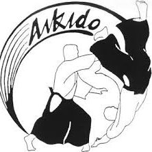 Aikido Classes | Adult | 1 Month