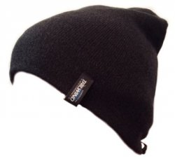 Tailwind Endurance Boco Gear Winter Hat