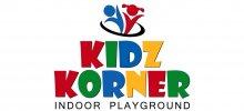 Kidz Korner