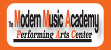 The Modern Music Academy