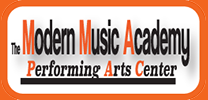 Music School in Caldwell, NJ