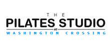 The Pilates Studio at Washington Crossing