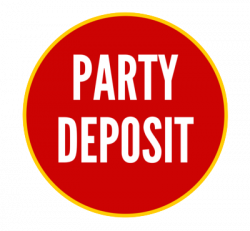 Private Group deposit
