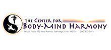 Center for Body-Mind Harmony