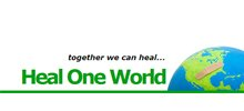 Heal One World