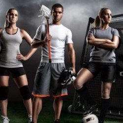 Athletic Performance - Unlimited Monthly