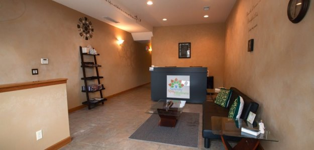 Massage Business in Waynesville, MO