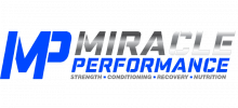 Miracle Performance
