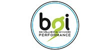 BGI Health & Performance