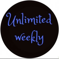 Unlimited Yoga Classes (Weekly) - 1 Month Minimum