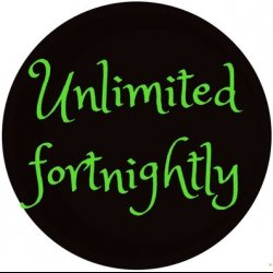 Unlimited Yoga Classes (Fortnightly) 6 Month Minimum Contract