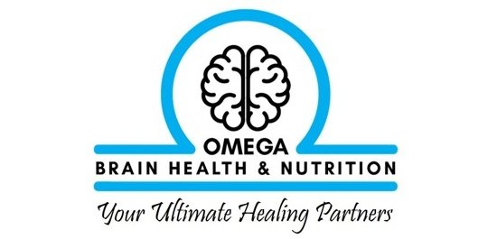 Wellness Center in Temecula, CA