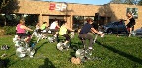 Fitness Studio in Madison Heights, MI
