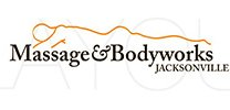 Massage Business in Jacksonville, FL