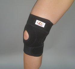 Knee Support Premium