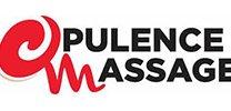 Massage Business in Germantown, TN