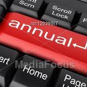 Annual Membership