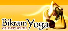 Bikram Yoga Calgary South
