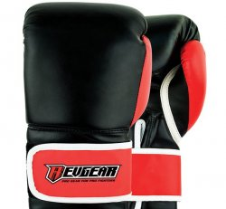 Apex Boxing Gloves
