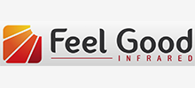 Feel Good Infrared