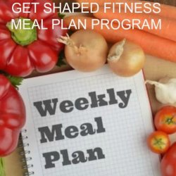 Meal Plan (3 month) paid month to month