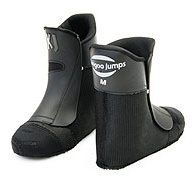 Replacement Kangoo Jumps® Boot Liners (Pair)
