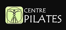 Cochrane Centre Pilates Corp.