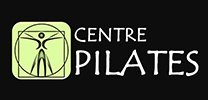 Pilates Studio in Cochrane, AB