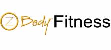 Z Body Fitness