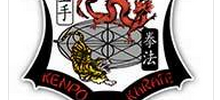 School Of American Kenpo