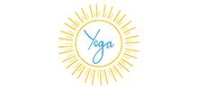Sunshine Yoga Studio