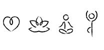 Yoga Studio in Woodville, WI