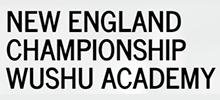 New England Championship Wushu Academy