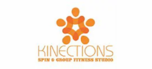 Kinections Fitness Studio