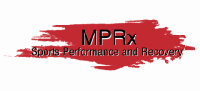 MPRx Sports Performance and Recovery