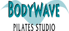 Bodywave Pilates
