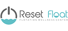 Reset Float