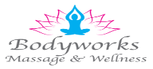 Bodyworks Massage and Wellness
