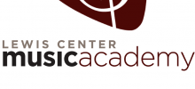 Lewis Center Music Academy