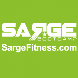 12-Month Unlimited Boot Camp