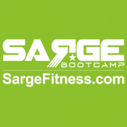 6-Month Unlimited Boot Camp