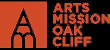 Arts Mission Oak Cliff