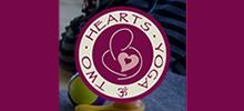 Two Hearts Yoga