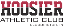 Hoosier Athletic Club
