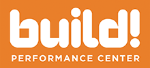 Build Performance Center