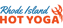 Rhode Island Hot Yoga