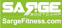 Sergeant's Fitness Concepts - Arlington Key Elementary