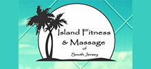 Island Fitness & Massage of SJ