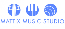 Mattix Music Studio